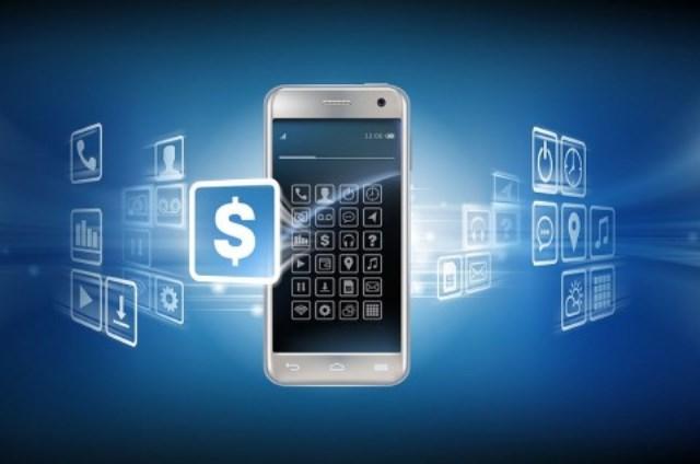 Tips dan Cara Memilih Aplikasi Pinjaman Online yang Aman